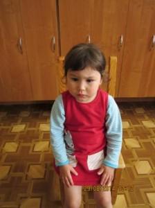 13Scarlet2011