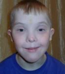 16Deke2005