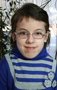 Kristie (1)