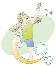 angel11c