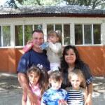 lewisfamily