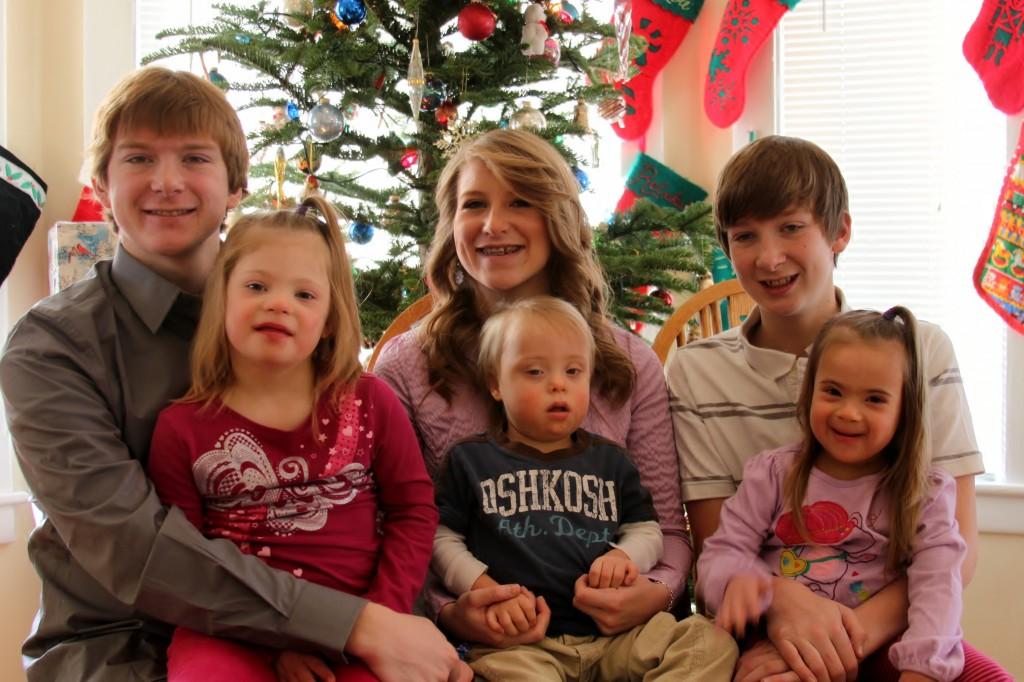 lutzchristmas2011