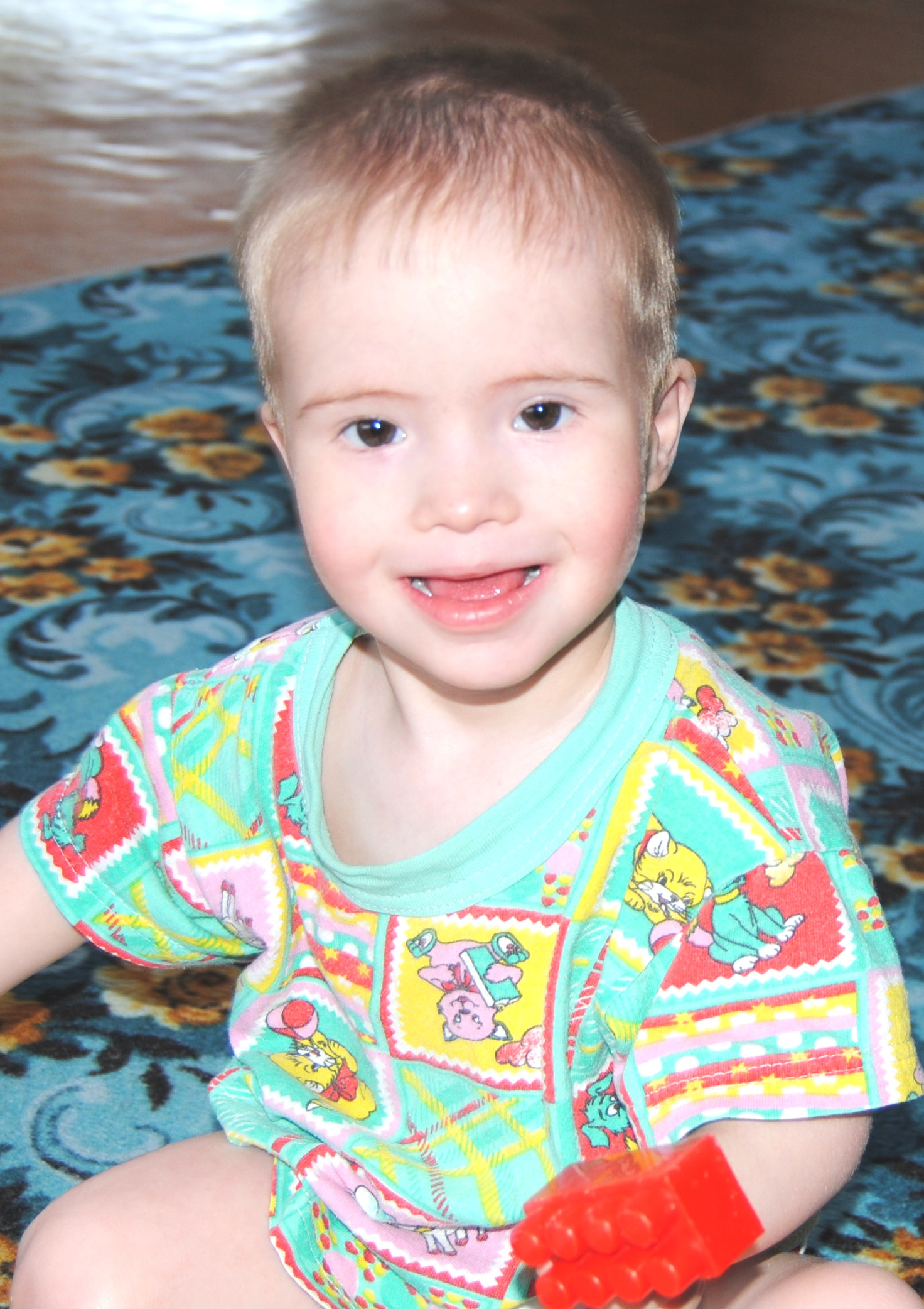 http://reecesrainbow.org/wp-content/uploads/2010/09/michaeljune2011-1-cropped.jpg