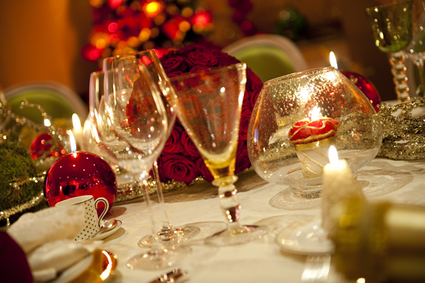 christmas_party_venue_bg_tllon_en