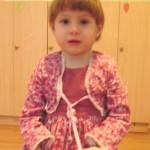 suloyeva-cropped