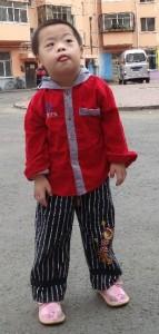 Corban-001