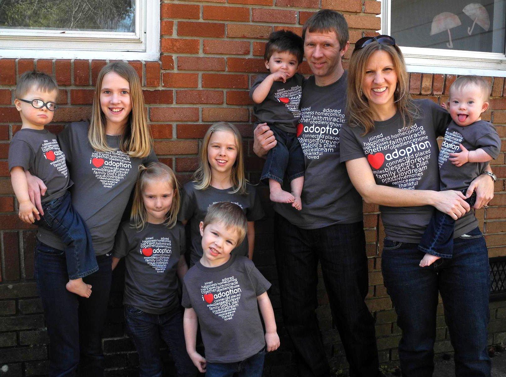 knofcsynzki-family