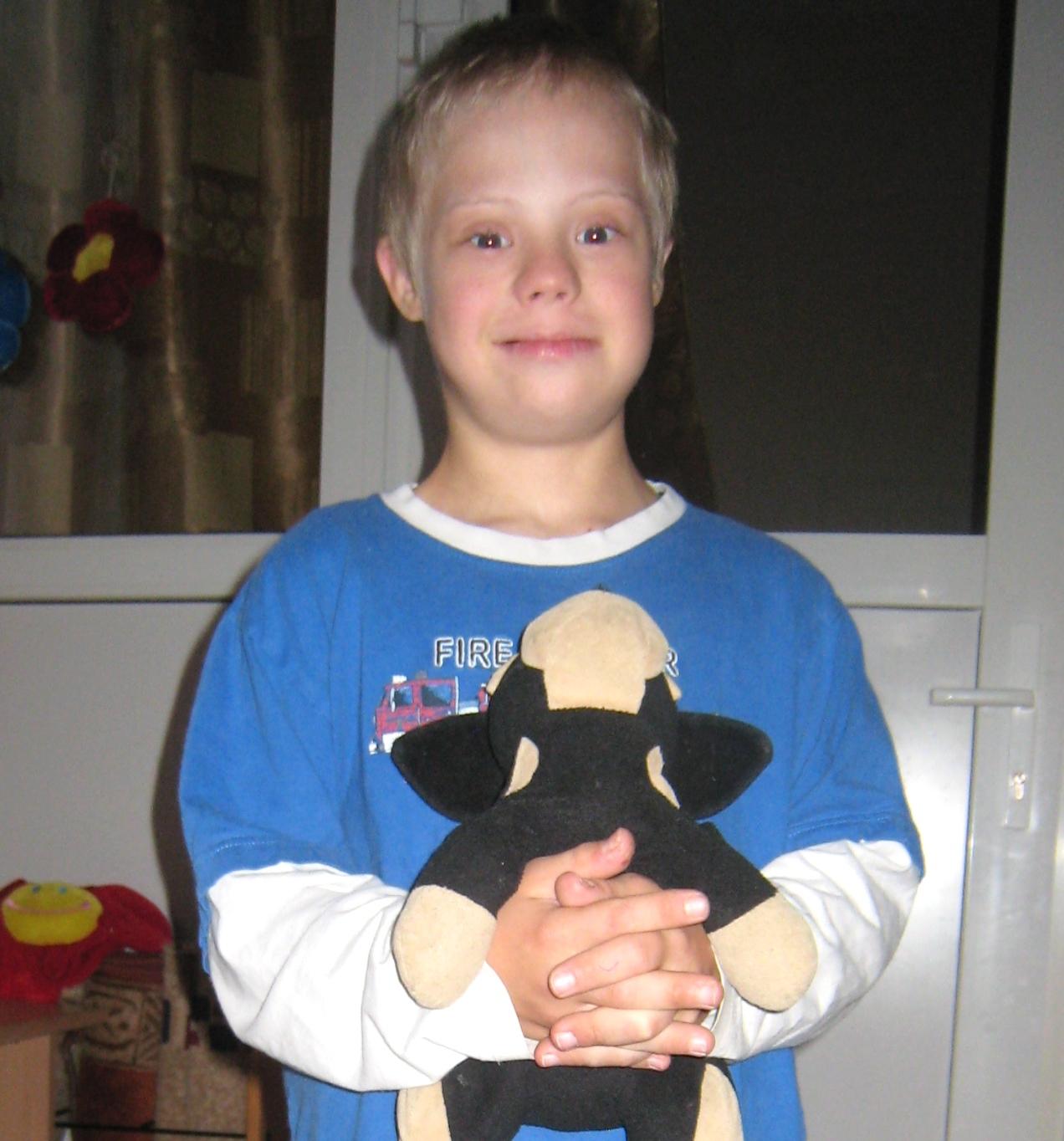 boy3-dante-cropped