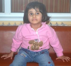 Deliya_Dec2012 (8)