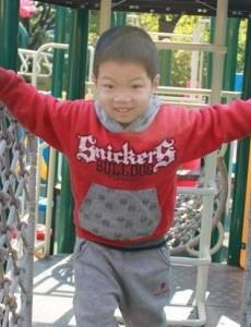 Justin Asia (1)