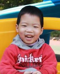 Justin Asia (2)