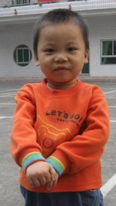 Nicholas (2)