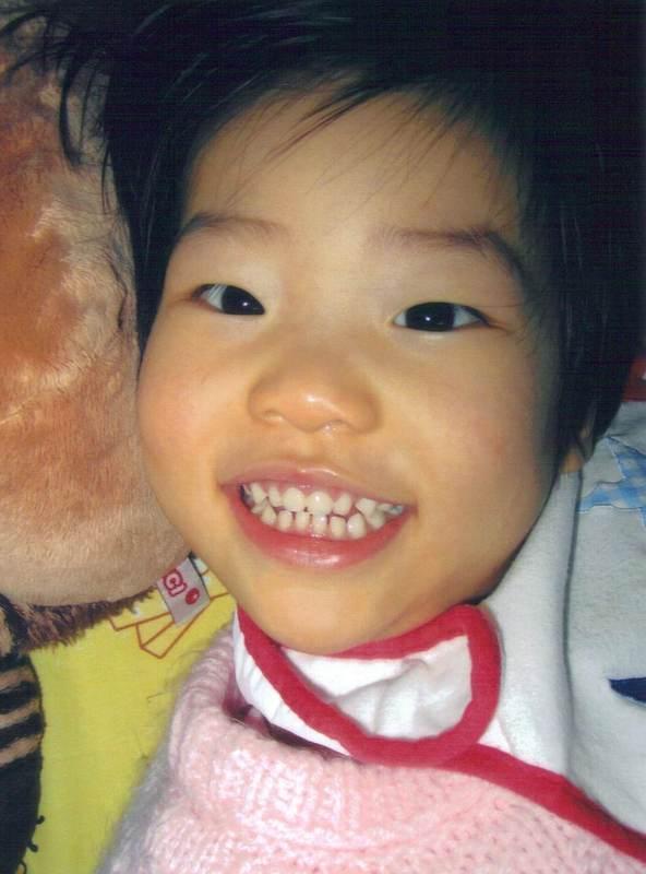 Annie (3)