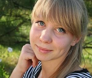 Ally (1)