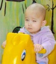 Anjie (4)