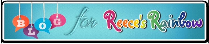 blog4rr