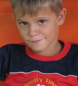Shawn (1)