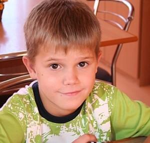 Shawn (4)