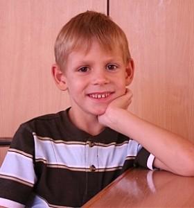 Zach (2)