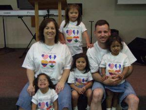andrewsfamily