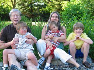 hopfenspirgerfamily