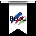 RR Blog