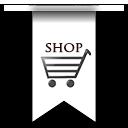 The RR Shop