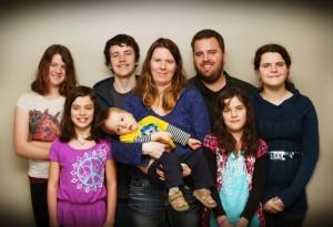 2013familypic