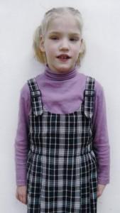 2Tracie2006