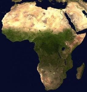 520africa_satellite