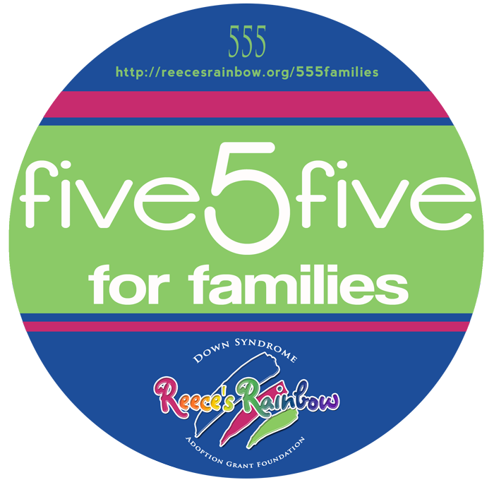 555forfamilies