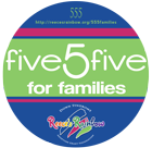 555forfamiliesprofile