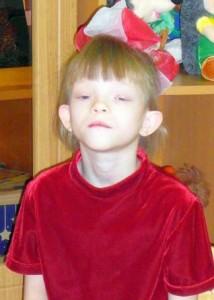 5Kristin2004