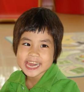 Alia (1)