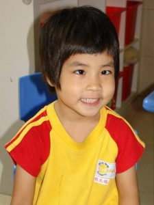 Alia (2)
