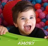 Amory