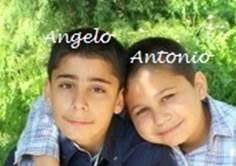 Angelo-Antonio