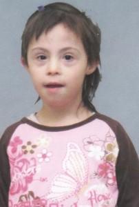 Annalyn
