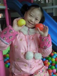 Ashley (2)