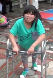 Baylee (2)