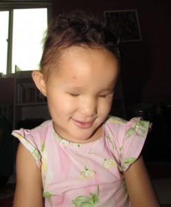 Calina 3