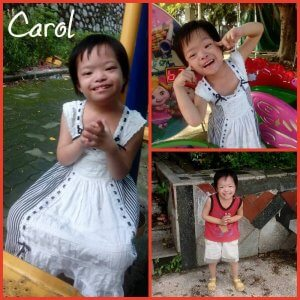 carol-update
