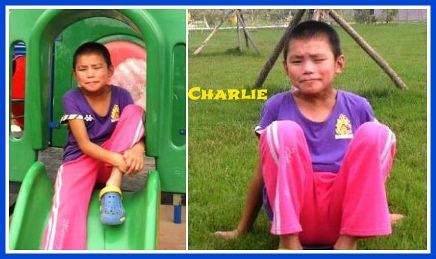 Charles (1)
