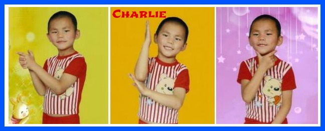Charles (2)