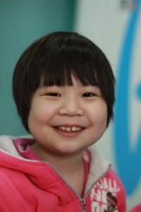 Chelsea Qi (3)