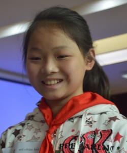 Chloe Anne (2)