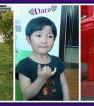 Dara Collage