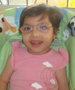Deenah (10)