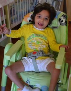 Deenah2_Sept2015
