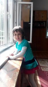 Elayna #6-30 (1)